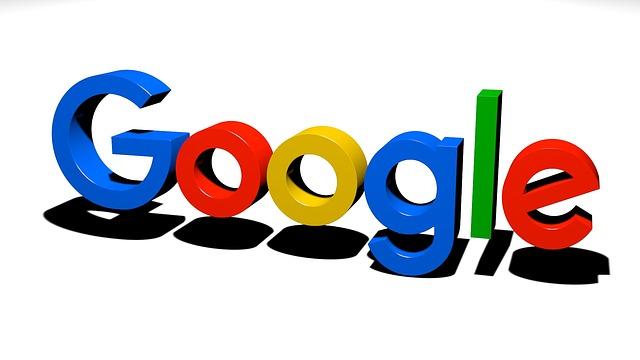 Googleアドセンス 収益