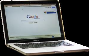 Googleアドセンス 初報酬