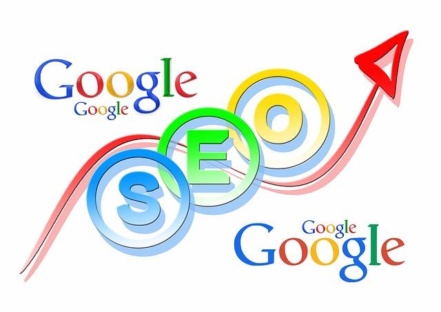 SEOアフィリエイト Googleアドセンス