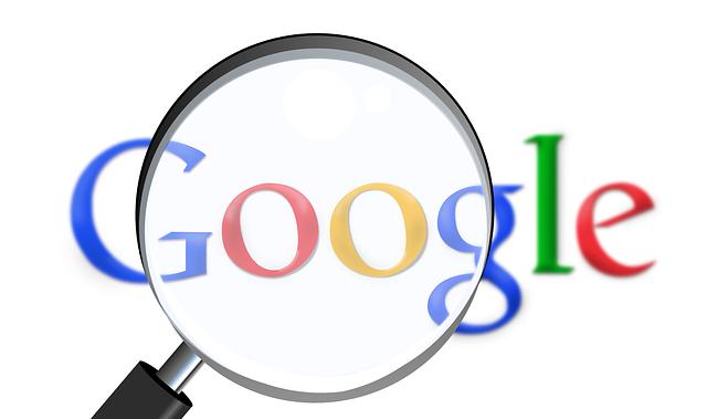 Google アップデート