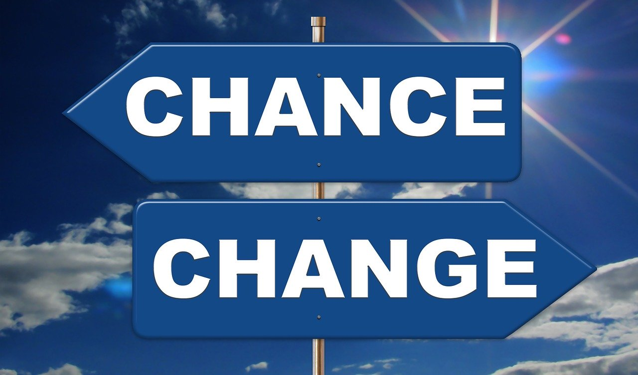 確定拠出年金 買い時 チャンス